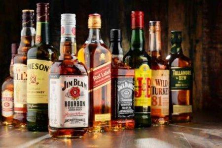 Многолетний тренд прервался: пандемия негативно сказалась на употреблении алкоголя в России