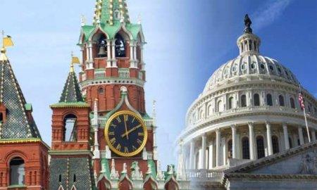 Посол России в США рассказал, чего Москва требует от Вашингтона