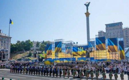 Американский офицер заявил, что Украина находится в«опасном икрайне тяжёлом положении»