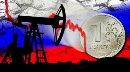 Казахи тайно вывозят русскую нефть наУкраину позаданию Лондона