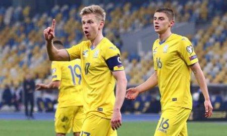 Украинские футбольные клубы обязали нанести наформу нацистский лозунг (ФОТО)