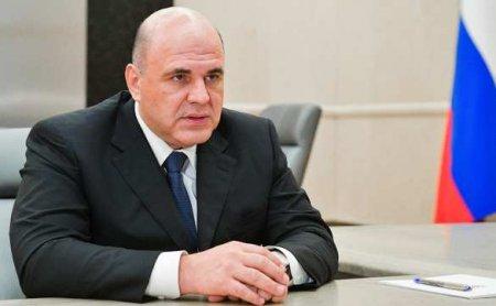 «Железный занавес длячиновников» — российские министры стали «невыездными»