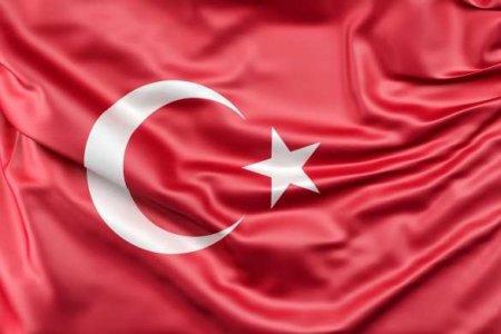 Турция рассердилась на Европу