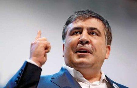 В Госдуме оценили рассказ Саакашвили о планах главы ЦРУ штурмовать Донецк