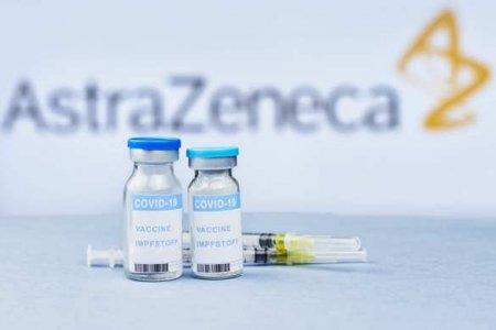 Остатки раздадут: Испания официально отказалась от AstraZeneca