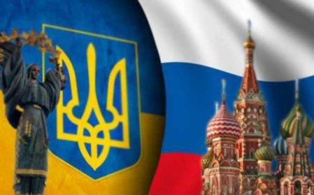Пришло время украинским нацистам паковать чемоданы! (ВИДЕО)