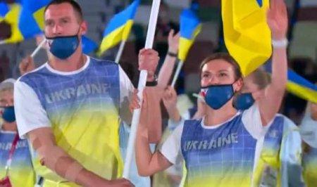 Корейские СМИжёстко унизили Украину (ФОТО)