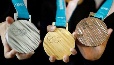 Ещё медали: российские лучницы ирапиристка завоевали серебро (ФОТО, ВИДЕО)