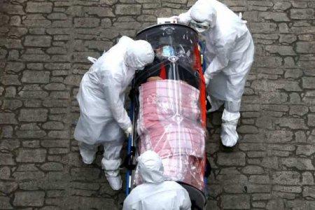 Известный блогер-антивакцинатор скончался откоронавируса (ФОТО)