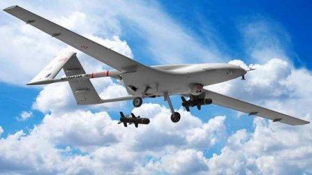 ВТурции посоветовали России «смириться» споставками оружия Украине