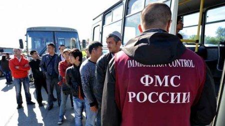 Нам хочется повторить путь ЕС? — депутат столичной Думы о страшных последствиях решения по мигрантам (ВИДЕО)