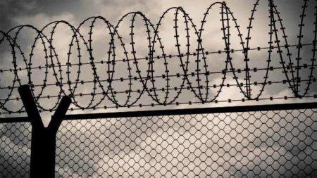 «Непреодолимая преграда»: что строят враги у границы Белоруссии?