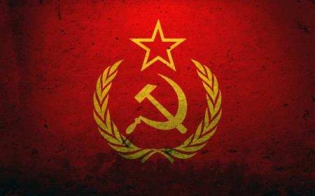 Украинский мэр сфотографировался с советской символикой, против него начали расследование (ФОТО)