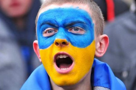 Россия может устроить Украине неприятный сюрприз