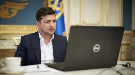 «Неуважение — этоваши грабительские тарифы»: украинский музыкант резко ответил Офису президента