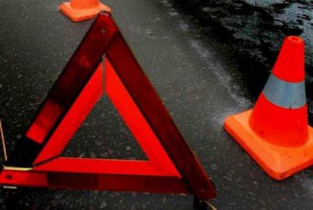 Страшная авария вКалужской области: поезд столкнулся сгрузовиком (ФОТО)