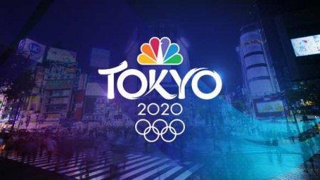 Российские саблистки завоевали очередное золото Олимпиады