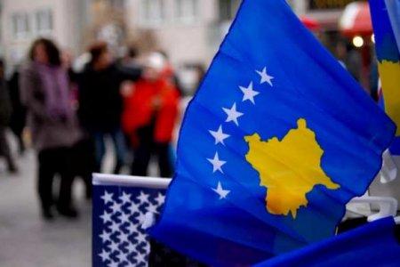 «Большая честь»: Косово наградило покойного сына Байдена (ФОТО)
