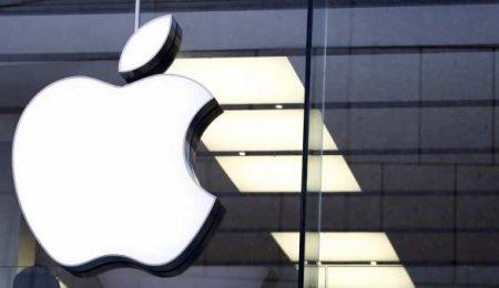 Apple будет следить за фото в смартфонах пользователей