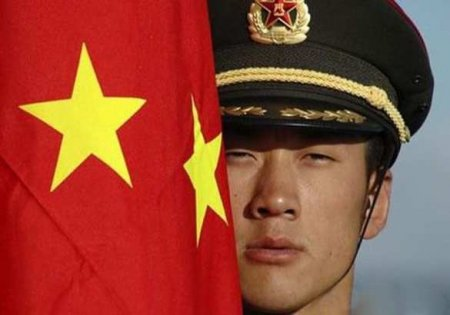 Дипломатический скандал: Китай отозвал своего посла изЛитвы