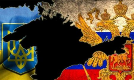 НаУкраине хотят переименовать Севастополь, Евпаторию идругие крымские города (ВИДЕО)