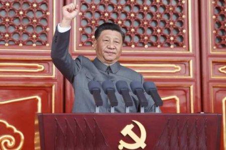 Китай принял решение, которое одобрилибы россияне