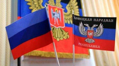 Новый этап в жизни Донбасса: названа дата упразднения таможенных постов между ЛНРиДНР