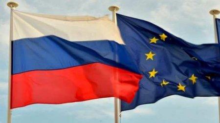 «Без России Европа не сможет»: неожиданная программа партии флагмана ЕС