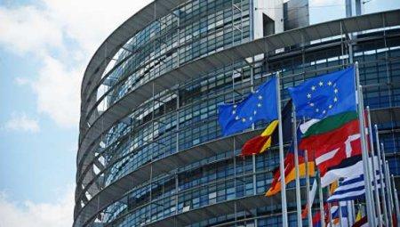 ВЕвропарламенте объяснили, почему Запад считает выборы вРоссии нелегитимными
