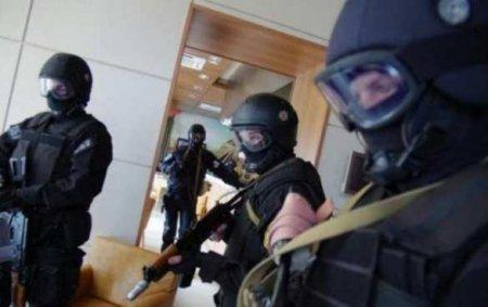 «Враг будет уничтожен»: МВДБелоруссии предупредило ожёстком ответе наубийство сотрудника КГБ (ВИДЕО)