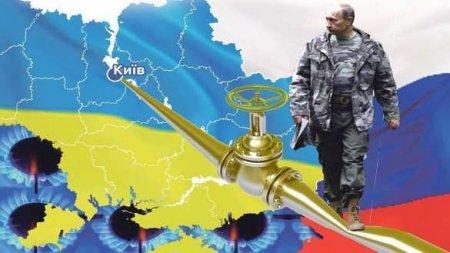 Поставки газа в Венгрию в обход Украины разрушат страну, — депутат Рады
