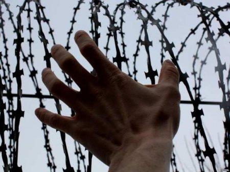 Офицера армии СШАбросили втюрьму закритику бегства изАфганистана