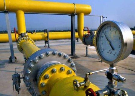 Новый рекорд: цена на газ вЕвропе превысила $1900!