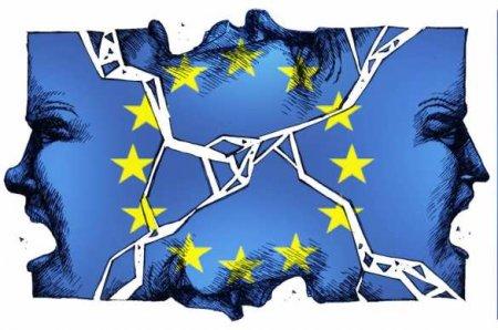 Скандал в ЕС: Германия и Франция потребовали от Польши соблюдать правила