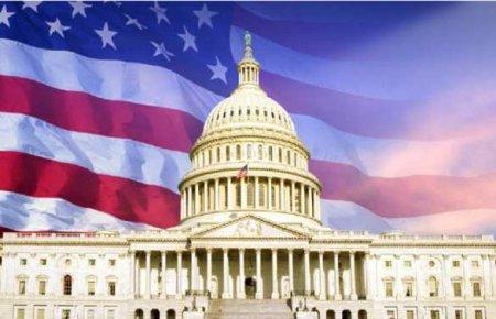 Байден — марионетка: Fox News назвал неожиданную версию, кто настоящий президент США