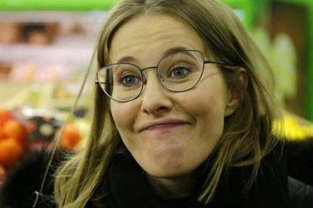 Собчак прокомментировала смертельное ДТПиназвала виновных