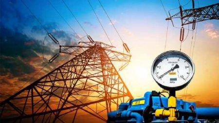 ВЕвросоюзе предложили выход изэнергокризиса