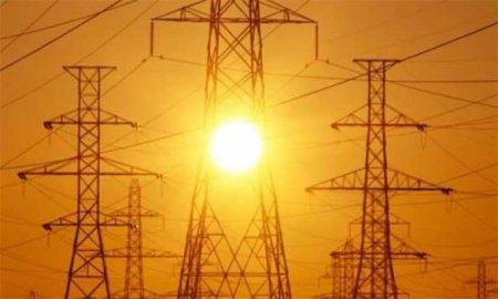 Украина невозобновит импорт электричества изРоссии иБелоруссии