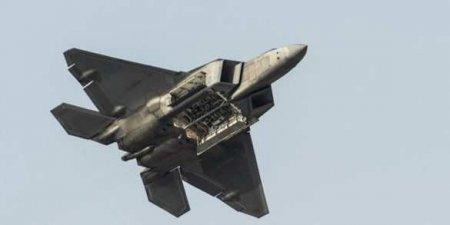 В Пентагоне обеспокоены:Россия может выводить из боя корабли и новейшие истребители безединого выстрела