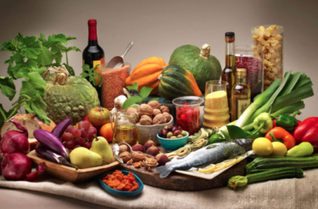 Не реже двух раз в неделю: диетологи назвали незаменимый продукт