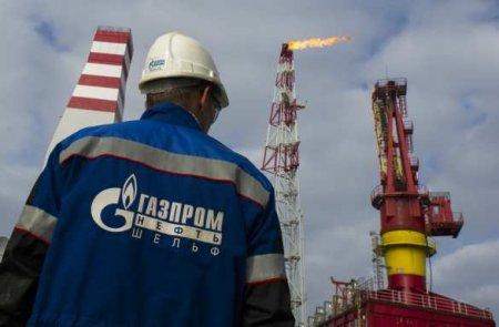 Этомечта «Газпрома», ионаспасёт Украину: Мураев олазейке для выживания украинской трубы (ВИДЕО)