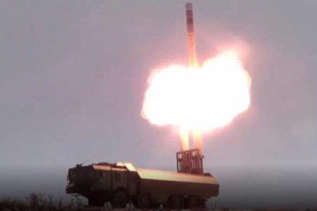 Российская ракета «Оникс» сможет уничтожать новые цели