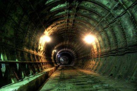 Технический коллапс в метро Вашингтона: подземка лишилась более половины вагонов