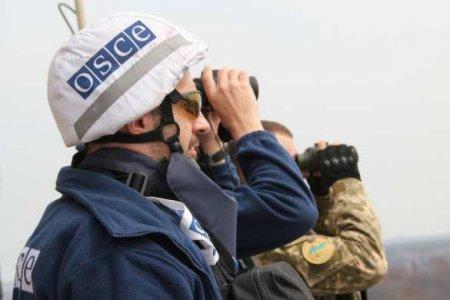 Киев отреагировал на протест жителей Донбасса и обвинил Россию в терроризме